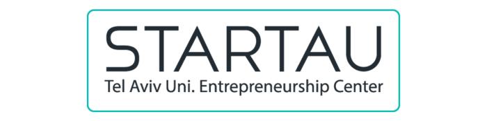 logo_startau_new